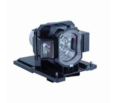 Лампа RLC-053