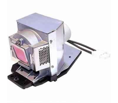 Лампа RLC-057