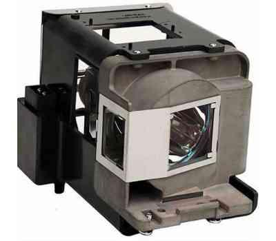 Лампа RLC-059
