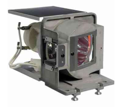 Лампа RLC-072