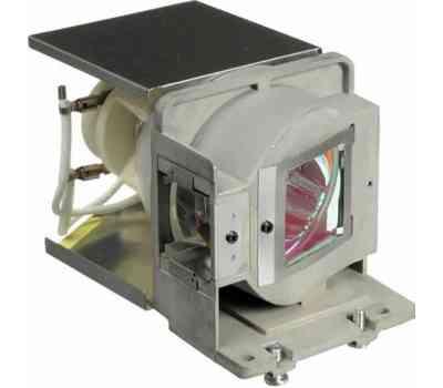 Лампа RLC-075