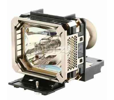 Лампа RS-LP02