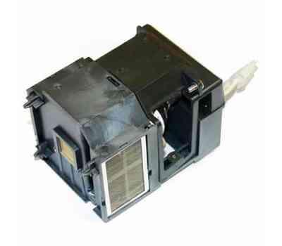 Лампа SP-LAMP-001