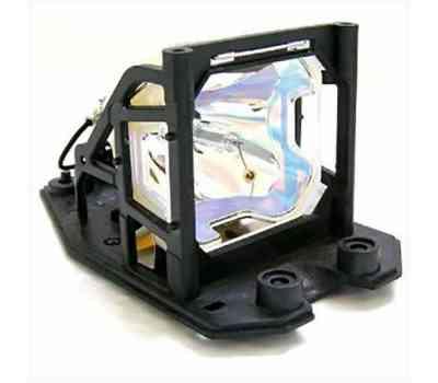 Лампа SP-LAMP-005