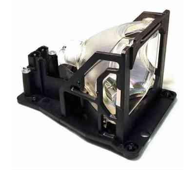 Лампа SP-LAMP-008