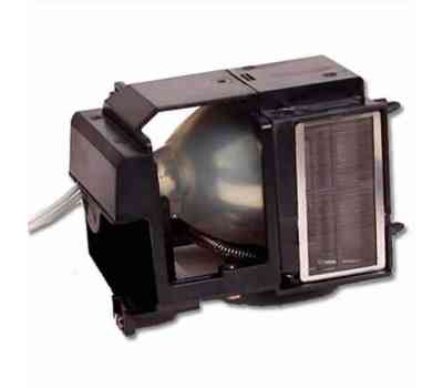 Лампа SP-LAMP-009, TLPLMT10, 456-237, 31P9870