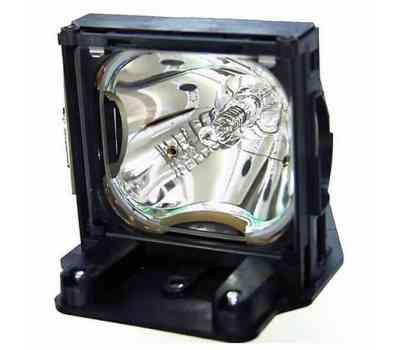Лампа SP-LAMP-012