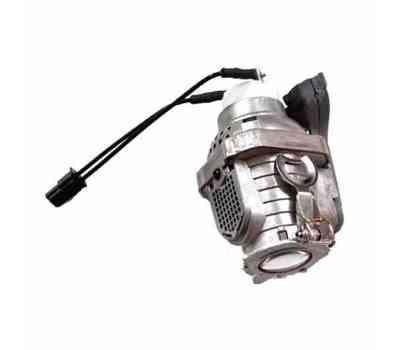 Лампа SP-LAMP-013, TLPLP6
