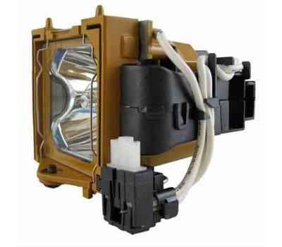 Лампа SP-LAMP-017, 11350892, 21102, 456-8758