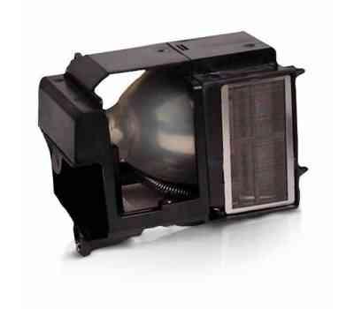 Лампа SP-LAMP-018