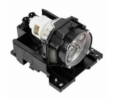 Лампа SP-LAMP-027