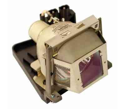 Лампа SP-LAMP-034, L2139A, P8984-1021