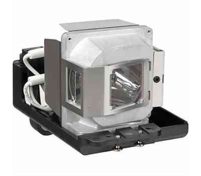 Лампа SP-LAMP-039, SP-LAMP-045