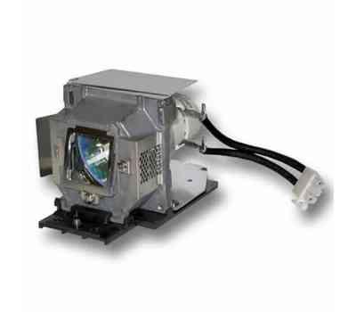 Лампа SP-LAMP-044