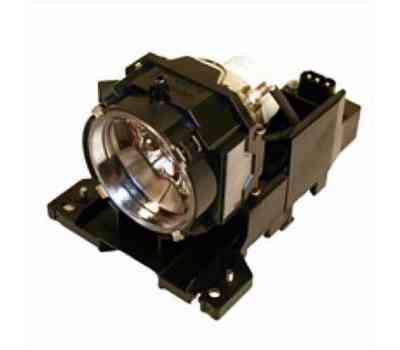 Лампа SP-LAMP-046