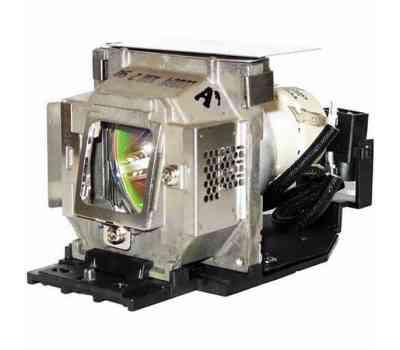 Лампа SP-LAMP-052