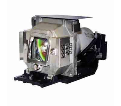 Лампа SP-LAMP-059