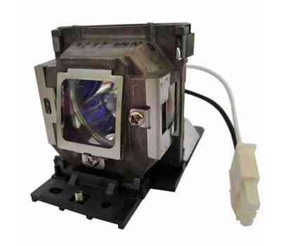 Лампа SP-LAMP-060