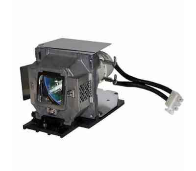 Лампа SP-LAMP-061