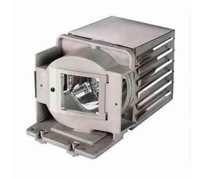 Лампа SP-LAMP-069
