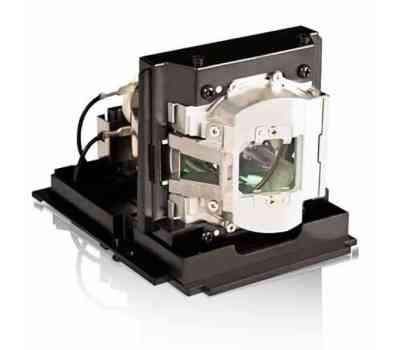Лампа SP-LAMP-073