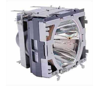 Лампа SP-LAMP-LP1, XD10M-930, 33L3456, TLPLP4