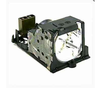 Лампа SP-LAMP-LP3, TLP-LB1,