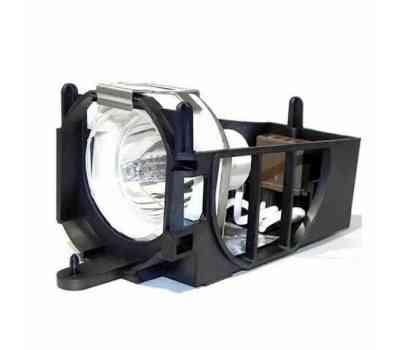 Лампа SP-LAMP-LP3E, SP-LAMP-LP3F, 456-216