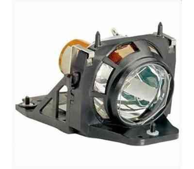 Лампа SP-LAMP-LP5F, SP-LAMP-002, SP-LAMP-002A, TLPLMT5A, TLPLT3A