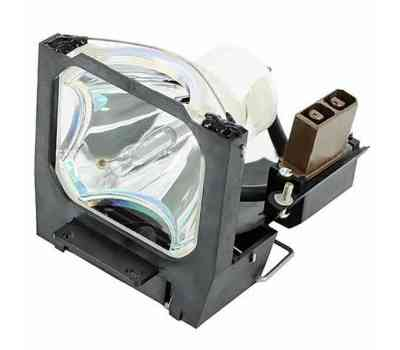 Лампа SP-LAMP-LP770, VLT-X300LP