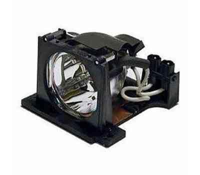 Лампа SP.80A01.001, BL-FP180A, LCA3126