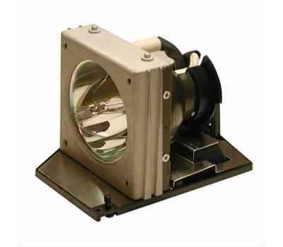 Лампа SP.80N01.001, BL-FS200B, SLP507