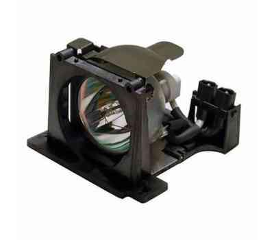 Лампа SP.80V01.001, BL-FS200A