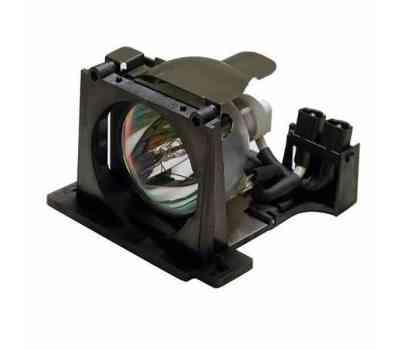 Лампа SP.80Y01.001, EC.J0401.002, BL-FP200A