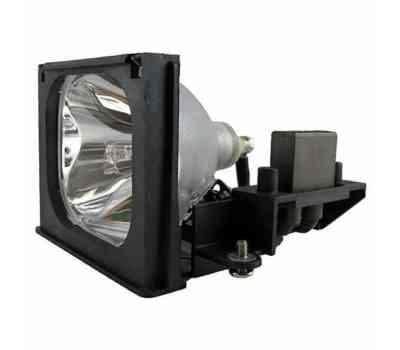 Лампа SP.81218.001, BL-FU150A, LCA3109