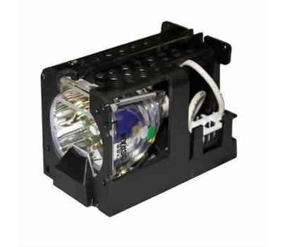 Лампа SP.81416.001, BL-FP120B
