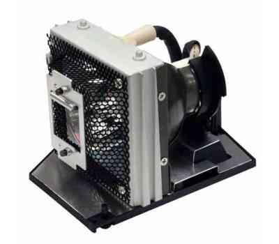 Лампа SP.81R01G001, BL-FP200B, TDP-LMT20
