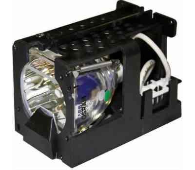 Лампа SP.82004.001, BL-FP120A, L1560A