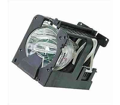 Лампа SP.82902.001, BL-FP150A