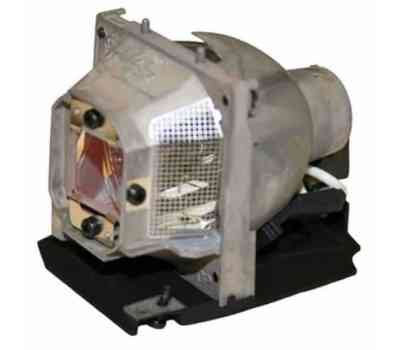 Лампа SP.82F01.001, EC.J1901.001, LT20LP, BL-FP156A, RLC-009