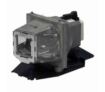 Лампа SP.82Y01GC01, EC.J3401.001, 70.85M14G001, BL-FP180B