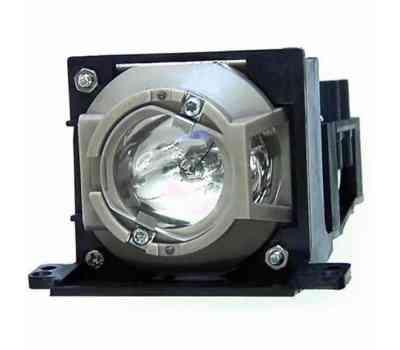 Лампа SP.83401.001, EC.J0101.001, XD17K-930, BL-FP130A, RLC-130-07A, BQCPGM15X