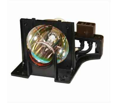 Лампа SP.83601.001, BL-FU200A