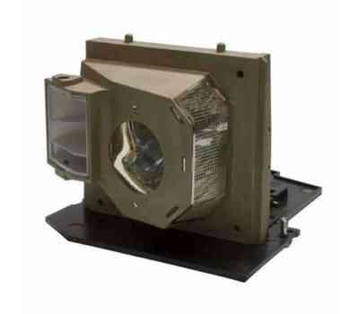 Лампа SP.83C01G001, BL-FS300B