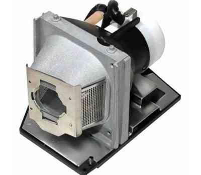 Лампа SP.83F01G001, EC.J2701.001, EC.J2702.001, EC.J3001.001, BL-FU220A