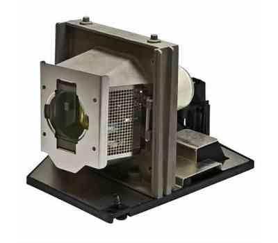Лампа SP.85F01G001, BL-FU220B