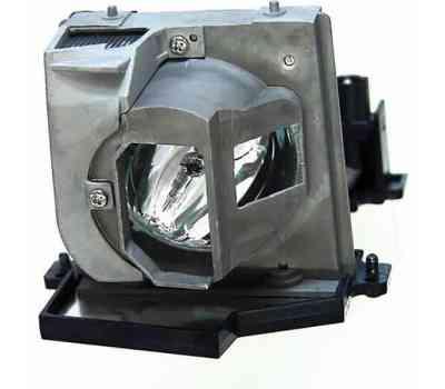 Лампа SP.85R01GC01, BL-FP230C