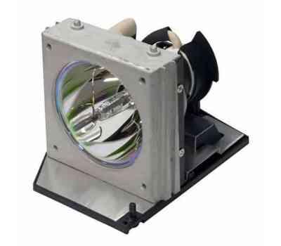 Лампа SP.85S01G001, EC.J4401.001 BL-FP200C