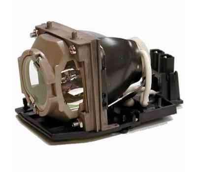 Лампа SP.86302.001, BL-FP150C