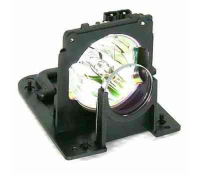 Лампа SP.86501.001, EC.72101.001, BL-FU250A, PRJ-RLC-012
